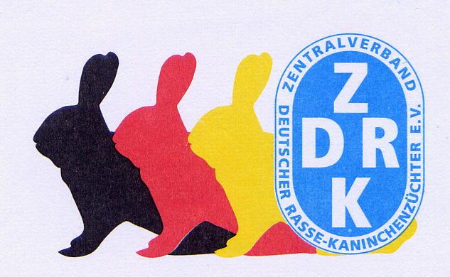 Logo zdrk